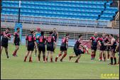 台灣國際10人制橄欖球賽:IMG_02.jpg