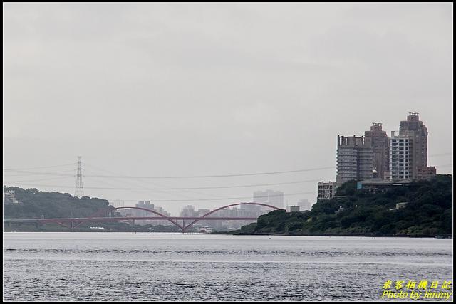 IMG_04.jpg - 淡水海關碼頭