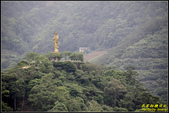 坪林石雕公園、坪林生態園區:IMG_14.jpg