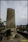 埔里‧二二八紀念碑:IMG_06.jpg
