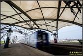 冬山火車站:IMG_19.jpg