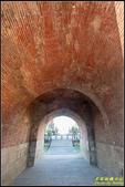 恆春古城:IMG_07.jpg
