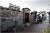 鹿港古蹟保存區:IMG_13.jpg