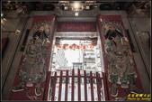 艋舺青山宮:IMG_16.jpg