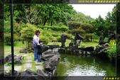 棲蘭國家森林遊樂區:IMG_21.jpg