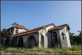 廢墟景點‧十二寮天主堂:IMG_01.jpg