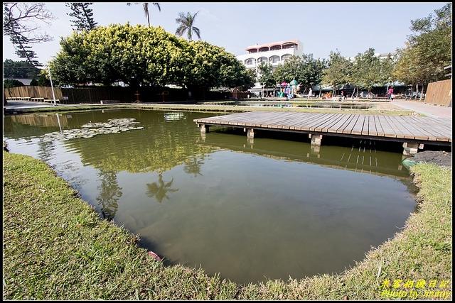 水 期間 水道 生活 用水 保存