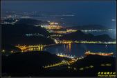 九份山城‧夕色之美:IMG_09.jpg