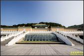 世界級博物館‧台北故宮博物院:IMG_10.jpg