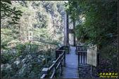 瑞里‧青年嶺步道、千年蝙蝠洞、燕子崖:IMG_09.jpg