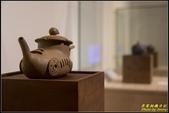嘉義市立博物館:IMG_08.jpg