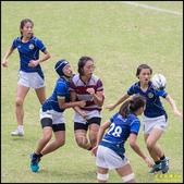 台灣國際10人制橄欖球賽:IMG_15.jpg