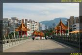 三峽長福橋:IMG_11.jpg
