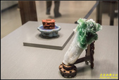 世界級博物館‧台北故宮博物院:IMG_15.jpg