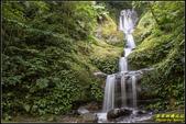 幼坑瀑布:IMG_15.jpg
