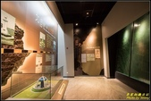 嘉義市立博物館:IMG_12.jpg