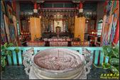 象山孔廟:IMG_09.jpg