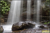 幼坑瀑布:IMG_17.jpg