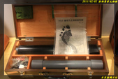 澎湖警察文物館:IMG_10.jpg
