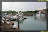 後壁湖:IMG_10.jpg