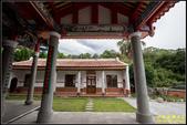 象山孔廟:IMG_14.jpg