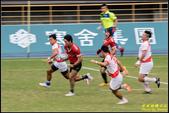 台灣國際10人制橄欖球賽:IMG_19.jpg