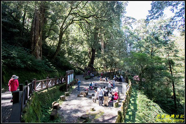 IMG_52.jpg - 拉拉山自然保護區
