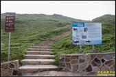 東引‧國之北疆:IMG_08.jpg
