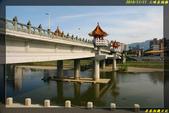 三峽長福橋:IMG_12.jpg