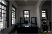 嘉義舊監獄(獄政博物館):IMG_13.jpg