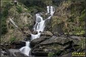 烏來‧五重溪瀑布:IMG_03.jpg