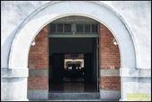 嘉義舊監獄(獄政博物館):IMG_12.jpg