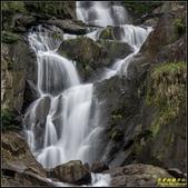 烏來‧五重溪瀑布:IMG_07.jpg