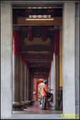 台北行天宮:IMG_17.jpg