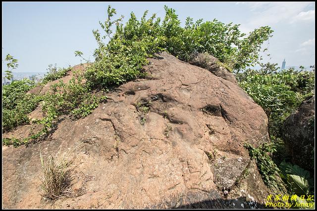 IMG_18.jpg - 仙跡岩