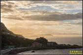 水湳洞‧夕陽之美:IMG_10.jpg