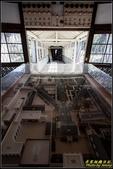 嘉義舊監獄(獄政博物館):IMG_17.jpg
