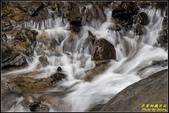 烏來‧五重溪瀑布:IMG_09.jpg