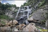 蓬萊瀑布:IMG_20.jpg