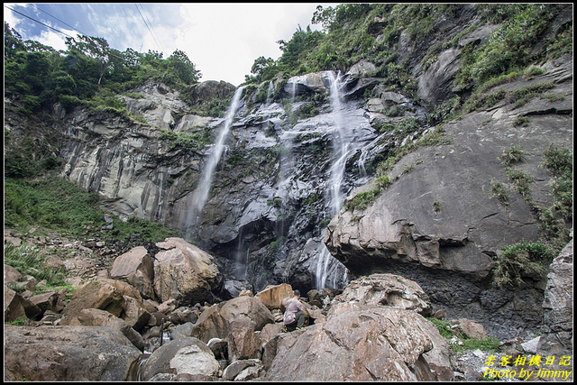 IMG_20.jpg - 蓬萊瀑布