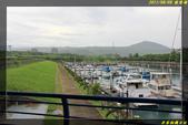 後壁湖:IMG_13.jpg