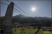 南庄‧東河吊橋:IMG_02.jpg