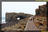小門鯨魚洞:IMG_09.jpg