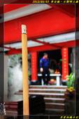 寧安橋、不動明王廟:IMG_15.jpg