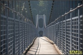 南庄‧東河吊橋:IMG_05.jpg