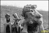 王得祿墓:IMG_16.jpg
