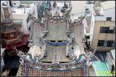 嘉義城隍廟:IMG_08.jpg