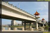 三峽長福橋:IMG_13.jpg