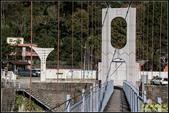 南庄‧東河吊橋:IMG_09.jpg