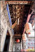 嘉義城隍廟:IMG_14.jpg